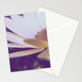 """""""Faint Implications and Pale Delicacies."""" Stationery Cards"""