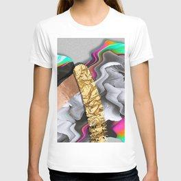 SICKO MODE T-shirt