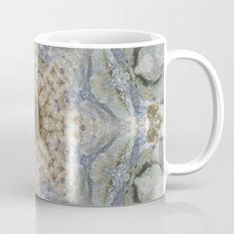 Rock Surface 1 Coffee Mug