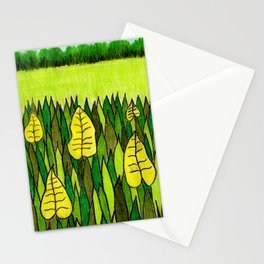 American Prairie Stationery Cards