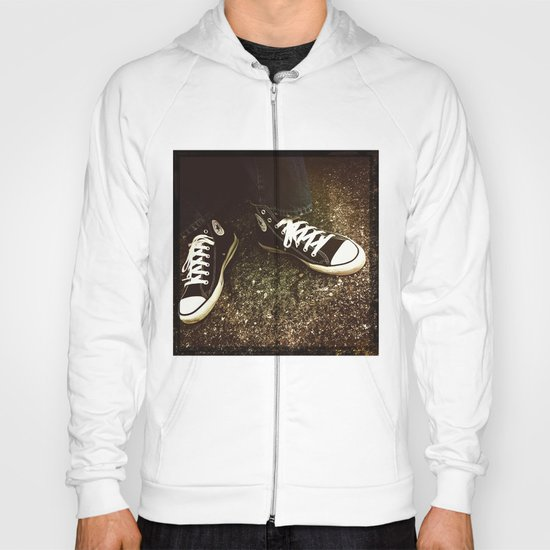 When they were made in the USA Hoody