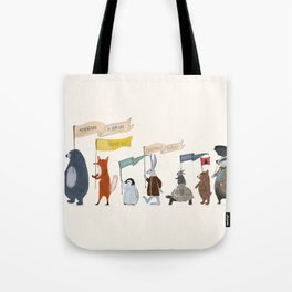 adventure and explore Tote Bag