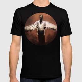 Losing My Religion T-shirt