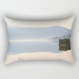 Norway2 Rectangular Pillow