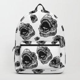 dimosaur15 Backpack
