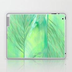 Marine Abstract Laptop & iPad Skin