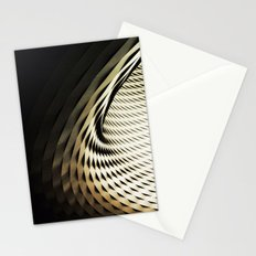 Architecture - for iphone Stationery Cards
