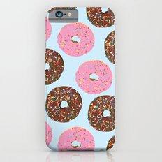 do nots Slim Case iPhone 6s