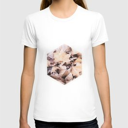 Endless Design T-shirt