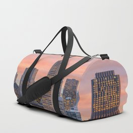 San Francisco 05 - USA Duffle Bag