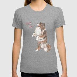 Pick Me! T-shirt