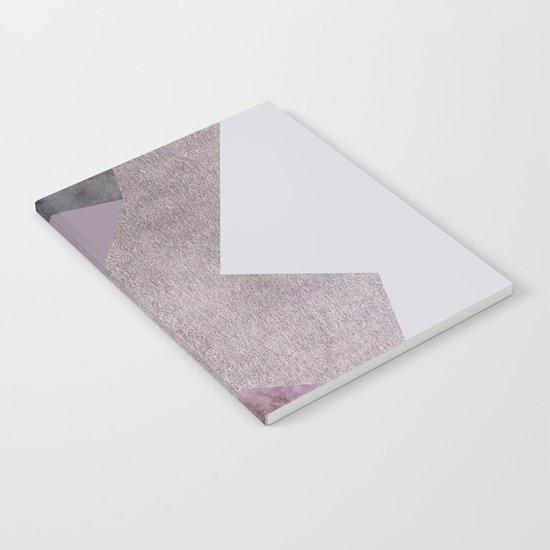 P5 Notebook