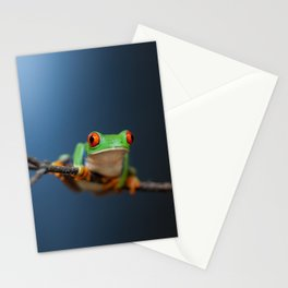 Little Leap Stationery Cards