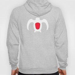 Nausicaa's Symbol Hoody