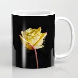 Without Explanation Coffee Mug