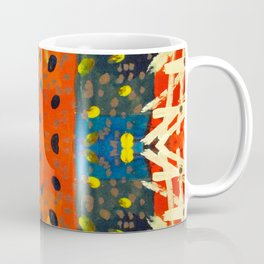 autumn thoughts by elisavet Coffee Mug