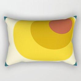 Anumati Rectangular Pillow