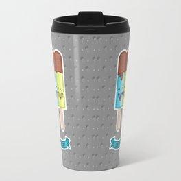 CRACK! Travel Mug