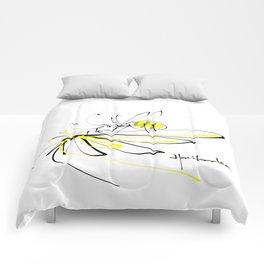 haritsadee 10 Comforters