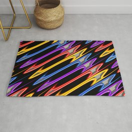 Abstract Perfection 32 Rug