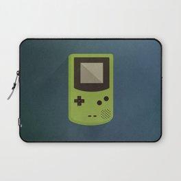 GameBoy Laptop Sleeve