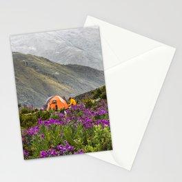 PRADERA Stationery Cards