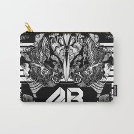 All Radical Carry-All Pouch