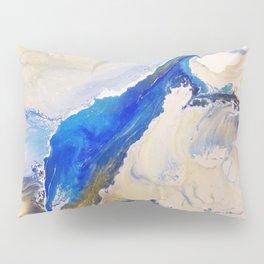 Everlasting Sandbar 2 Pillow Sham