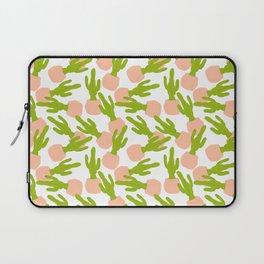 Cactus No. 2 Laptop Sleeve