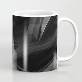 Fall 2015 - Kaminari Black Coffee Mug
