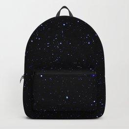 Dark Space Backpack