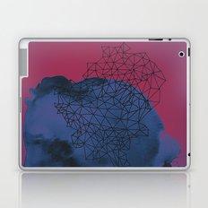 Forget It Laptop & iPad Skin