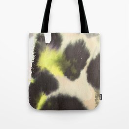 Outer Tote Bag
