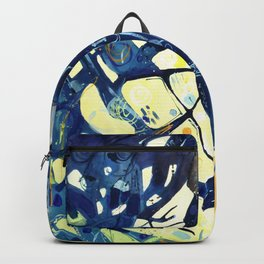 Game of Shadows Backpack