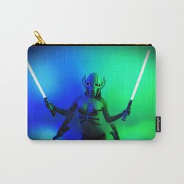 Baby Grevious Carry-All Pouch
