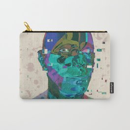 PORTRAIT_0002.PNG Carry-All Pouch