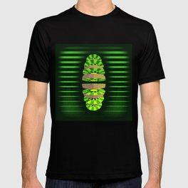 Kiwi Dissector 1994 A.D. T-shirt