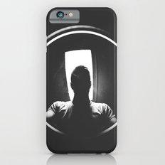 Who iPhone 6s Slim Case