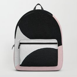 Illusionist  Backpack
