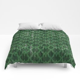 Al-Hamra forest Comforters