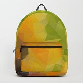 Cactus art Backpack