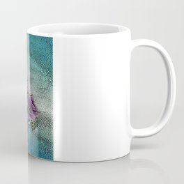 Golden Koi Coffee Mug