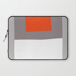 Mid Century Minimal 3 Laptop Sleeve
