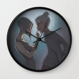 Special Day Wall Clock