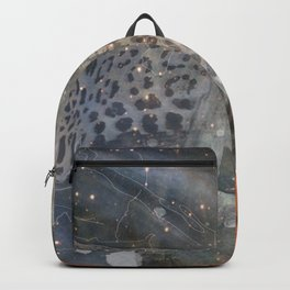 VII La fuerza Backpack