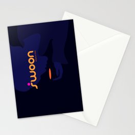 Swoon Stationery Cards