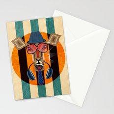Civilization  Stationery Cards