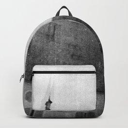 D. du Maurier Backpack