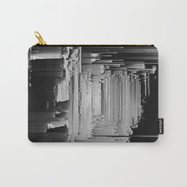 Fall In Any Direction Carry-All Pouch