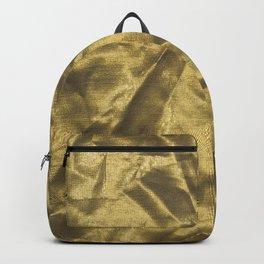 GOLDI Backpack